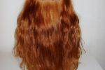 bijzonder-haar-in-eigen-haar-band-toupim-23