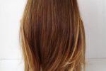 postiche-de-mes-propres-cheveux-toupim-28